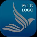 贵州梦动科技有限公司