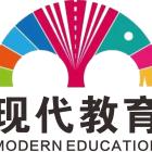 福泉现代教育