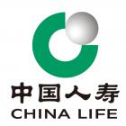 中国人寿保险都匀支公司