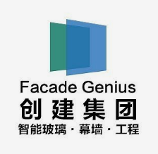 创建节能玻璃(贵州)有限公司