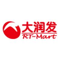 贵州省都匀市大润发商业有限公司