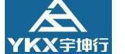 贵州宇坤行房地产开发有限公司