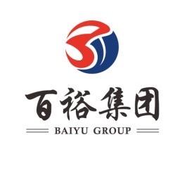 贵州省华裕教育发展有限公司