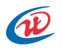 贵州福泉川东化工有限公司