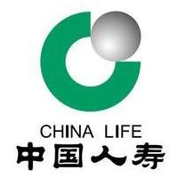 中国人寿保险股份有限公司贵阳市都司支公司