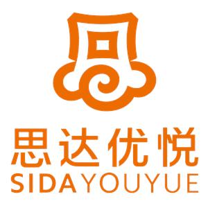 深圳市思达优悦企业管理顾问有限公司